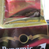 Kopi Serbuk Ginseng - Dynamic Coffee