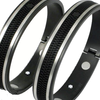 MONTBLANC INLAY BRACELET 101530 , COLLECTORS ITEMS...