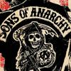 Sons Of Anarchy - TV Series Complete kualitas HD