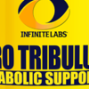 Jual Testosterone Booster INFINITE LABS PRO TRIBULUS 90 CAPS