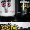 The Curse Preworkout (BEST SELLER)
