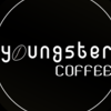 YOUNGSTER Coffee - HOUSE BLEND - Premium Arabica Coffee Blend- Bijikopi Arabica