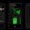 razer IPHONE 4/S case battlefield 3 edition abisin stok diskon 40%!
