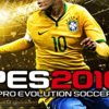 [MVPcomp] GAME ORIGINAL PC, PS3, PS4 PRO EVOLUTION SOCCER/PES 2016 DAY ONE EDITION