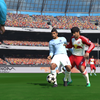 [ PS3 - Xbox360 ] PES 2016 Full Patch ProEvo_JG New Update Oktober