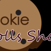 COOKIE SHOP - INSTAGRAM FOLLOWERS SHOP
