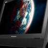 Lenovo All In One PC-Edge 62Z-2120