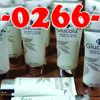 0877-0266-6287(XL), Air Kecantikan, Apa Manfaat Glucola, Beauty Magic Stick