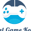 [RGK] Rental Game Konsol Playstation 4