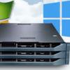 30 hari | VPS Windows RDP RAM 1GB 30GB HDD Unlimited Bandwidth USA Server