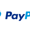 Balance Paypal Legal Verified Account & Verified Seller