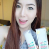 KANA ACNE GLUTA FOAM with KEFIR & MILKY