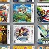 [I-TECH / IPHUNKZ] GAME 3DS/2DS FOR SKY3DS/CFW/GATEWAY LENGKAP (RIBUAN GAMES)