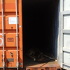 JUAL CONTAINER KOSONG