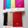 POWERBANK XIAOMI 99000MAH