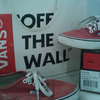 Vans authentic ORIGINAL (SHC)