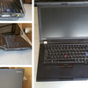 Lenovo Thinkpad L420 Core i3-2310m