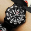Luminox Navy Seal Colormark 3051 ORIGINAL
