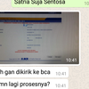 Jual Akun Adsense Non Hosted (FULL APPROVE)