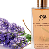 Parfum Cewe Classic Collection FM