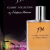 Parfum Cowo Classic Collection FM