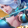 Mobile Legends Bang Bang Diamonds (Android / IOS) GameMinus Murah