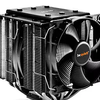 [JoJo CompTech] be quiet! DARK ROCK PRO 3 Silence and Performance Cooling CPU Cooler