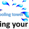 Chill Pal (Cooling Towel)