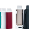 Eleaf iCare Mini PCC Kit All In One Ultra Portable System Vape MURAH