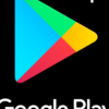 Google Play Gift Card indonesia 100ribu - giftcards.ibanezblack.store