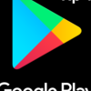 Google Play Gift Card indonesia 150ribu - giftcards.ibanezblack.store
