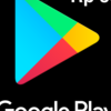 Google Play Gift Card indonesia 300ribu - giftcards.ibanezblack.store