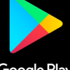 Google Play Gift Card indonesia 500ribu - giftcards.ibanezblack.store