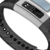 StickerBoy Wrap Protection for Fitbit Alta