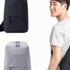 ORI Xiaomi Multifunctional Chest Pack Crossbody Bag Shoulder Backpack