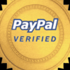 Jual Balance / Saldo / Topup Paypal Legal Verified $$