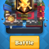 ID Clash Royale FULL LEGENDS/CARDS (67/67)