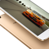 OPPO F3 Plus 4/64GB Gold