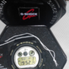 Gshock DW 69 Stussy Limited Edition 25Th
