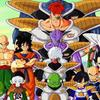 Dragon Ball All Series