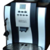 COFFEE MACHINE , MESIN KOPI FULL AUTO, MESIN PEMBUAT KOPI