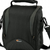 LOWEPRO APEX 120 AW - Hitam
