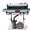 HAND SEALER, VERTIKAL & HORIZONTAL SEALER, INFLATING SEALER