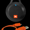 SPEAKER JBL CLIP+ PORTABLE SPEKER WIRELESS SMARTPHONE