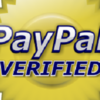 ▓█▀▄▀▄ [READY] Saldo Pay-PaL murah masuk akal ▀▄▀▄█▓