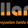 JASA JUAL BALANCE/SALDO P.A.Y.P.A.L LEGAL VERIFIED MURAH REKBER WELCOME