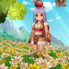 Lord Knight Lv 89 Ragnarok Online Mobile CN