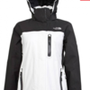 TNF THE NORTH FACE WOMEN PLASMA SUMMIT SERIES SIZE XS DAN M WOMEN