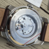 Watch Jam Tangan Fossil ME3118 Automatic Original