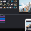 GOPlay Editor Video Editing 1 Year License PRO ACTIVATION CODE